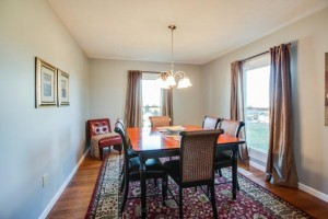 1945 Smithland Rd - Formal Dining