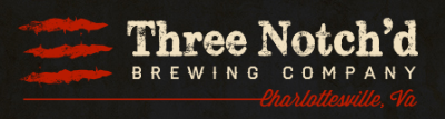 Three Notch'd Brewery Opening at Urban Exchange in Harrisonburg