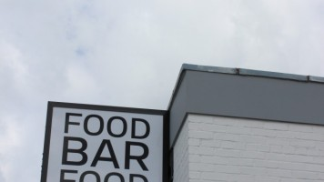 Harrisonburg area real estate market report may 2014 for Food bar harrisonburg