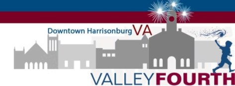 valley4th