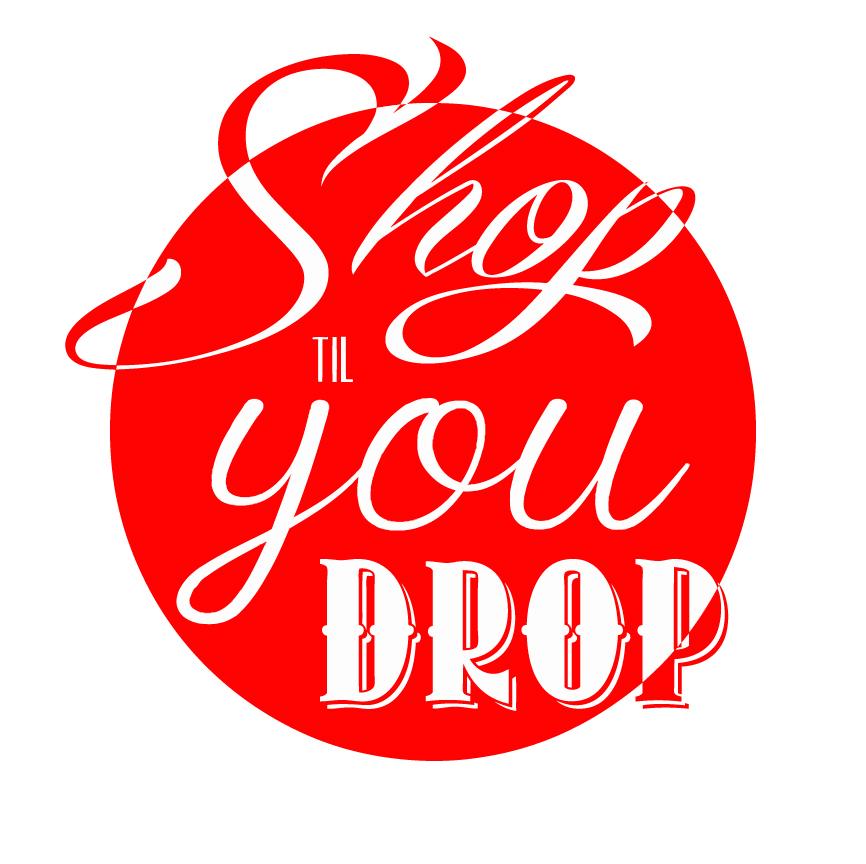 Harrisonburg Shop 'Til You Drop