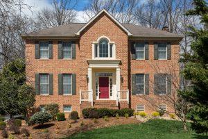 1052 Wyndham Dr, Harrisonburg   Brant Suter and The Harrisonburg Homes Team @ Kline May Realty