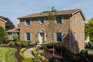1060 Dogwood Dr, Harrisonburg | Chris Rooker and The Harrisonburg Homes Team @ Kline May Realty