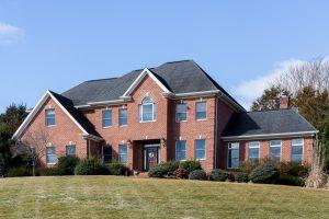 1336 Windsor Ln, Mount Crawford, VA | Chris Rooker and The Harrisonburg Homes Team @ Kline May Realty