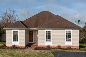 145 Sharon St, Harrisonburg | Chris Rooker and The Harrisonburg Homes Team @ Kline May Realty