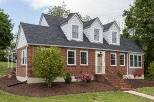 15583 Old Spotswood Trail, Elkton, VA | Zach Koops and The Harrisonburg Homes Team @ Kline May Realty