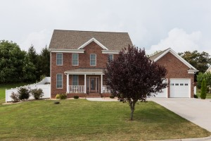 210 Keswick Circle, Dayton, Virginia | Matt Ogden & The Harrisonburg Homes Team