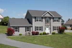 309 Woodbridge Drive   Harrisonburg Homes Team