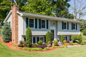 3192 Eversole Rd, Rockingham VA | Cathi Beighe and The Harrisonburg Homes Team @ Kline May Realty