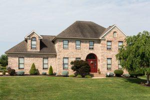 3345 White Oak Drive