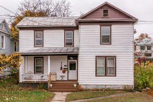 411 Collicello Street   Harrisonburg Home Team