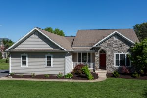 4145 Traveler Rd, Harrisonburg | Brant Suter and The Harrisonburg Homes Team @ Kline May Realty