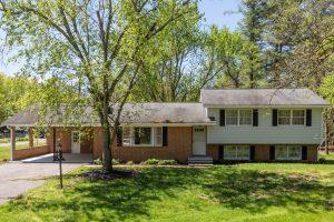 5935 Berrytown Road, Elkton, VA | Katie Moomaw and The Harrisonburg Homes Team @ Kline May Realty