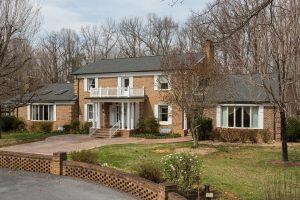 663 F Street, Elkton, VA | Cathi Beighe and The Harrisonburg Homes Team @ Kline May Realty