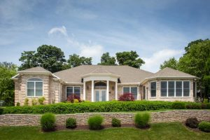 750 Frederick Rd, Harrisonburg | Chris Rooker and The Harrisonburg Homes Team @ Kline May Realty