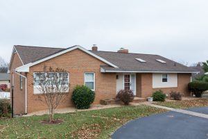 861 Blue Ridge Drive, Harrisonburg, VA 22802 | Zach Koops and The Harrisonburg Homes Team @ Kline May Realty
