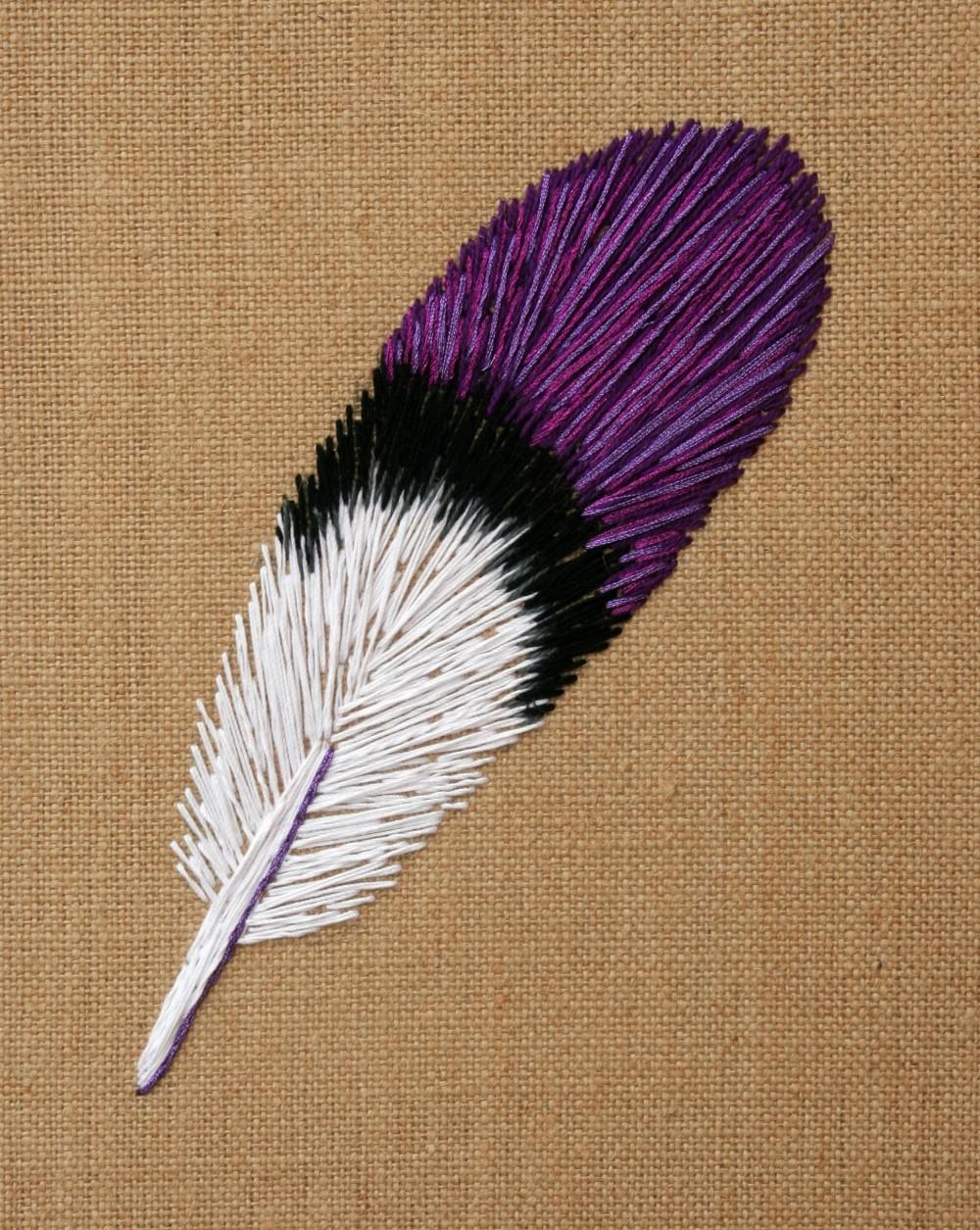 "Rhoda Miller - ""Flight"" | Wilson Downtown Gallery"
