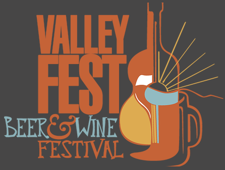 Valley Fest Beer & Wine Fest | Massanutten Resort