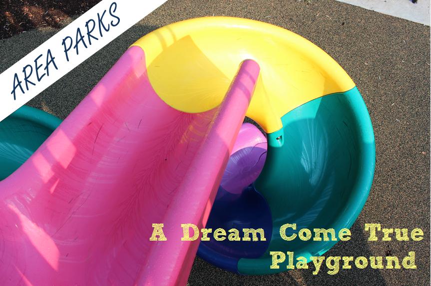 Playground Main