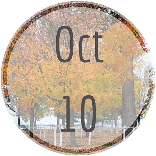Oct10