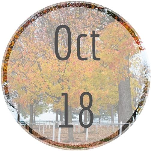 Oct18