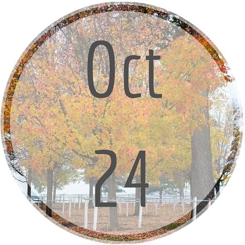 Oct24