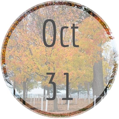 Oct31