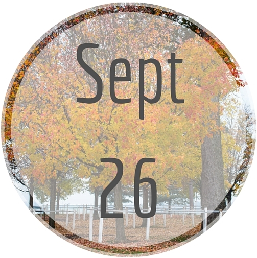 Sept26