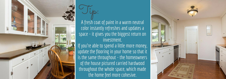 Detail Tip 3