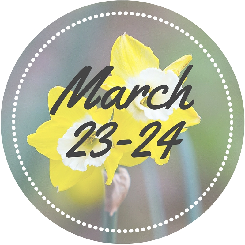 March23-24
