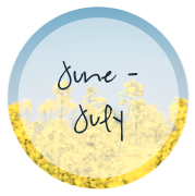 June - July Events in Harrisonburg, VA | Harrisonblog