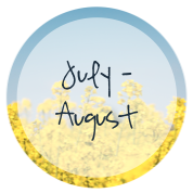 July - August Events in Harrisonburg, VA | Harrisonblog