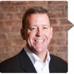 Chris Rooker | The Harrisonburg Homes Team @ Kline May Realty