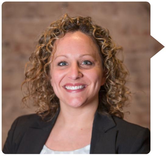 Katie Warner | The Harrisonburg Homes Team @ Kline May Realty