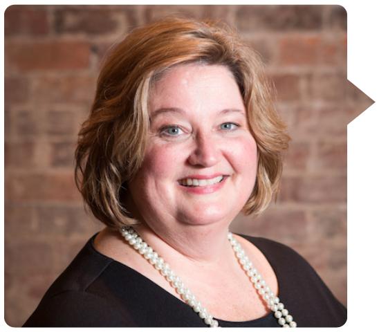 Cathi Beighe | The Harrisonburg Homes Team @ Kline May Realty