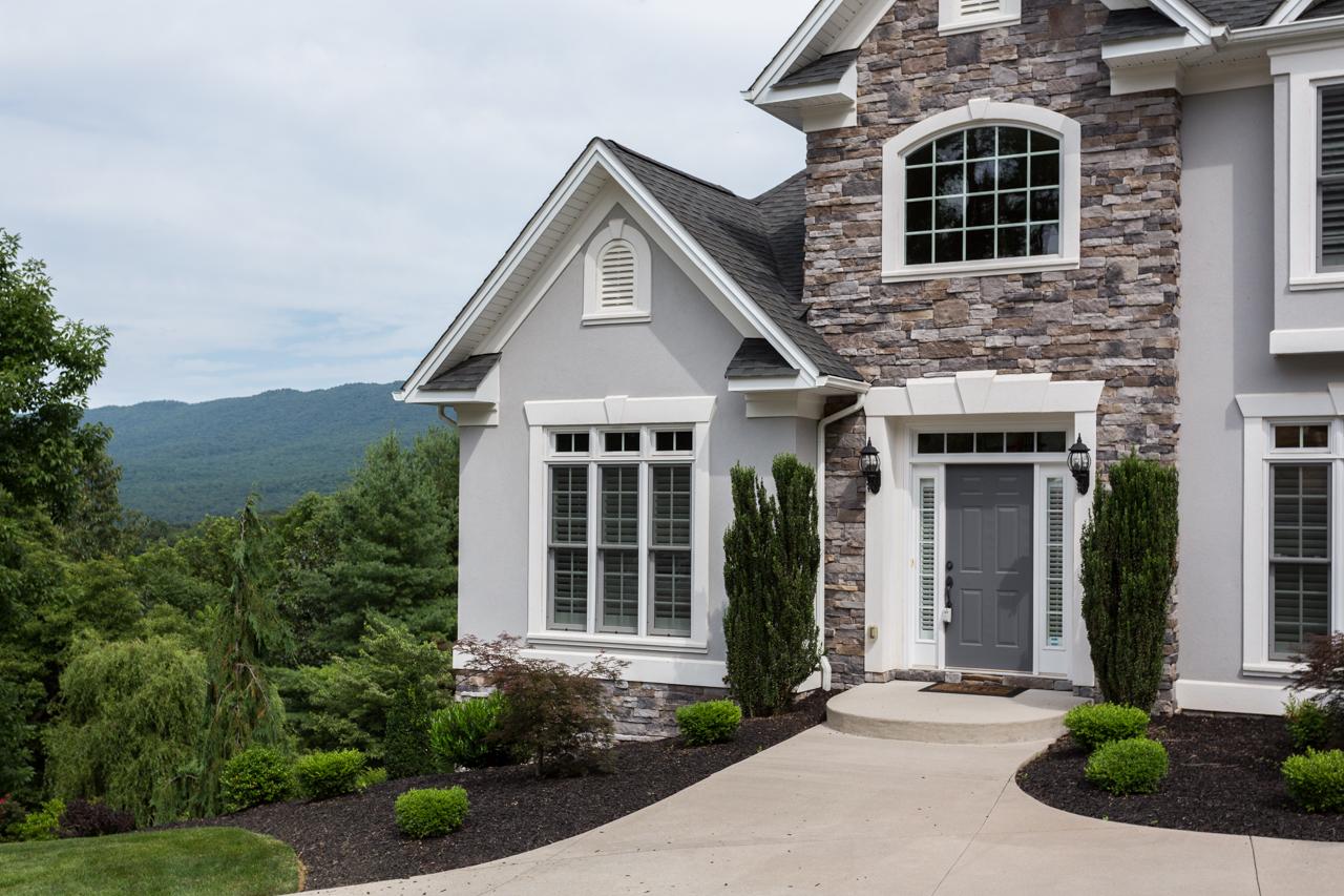 Penn Laird, Virginia | The Harrisonburg Homes Team @ Kline May Realty