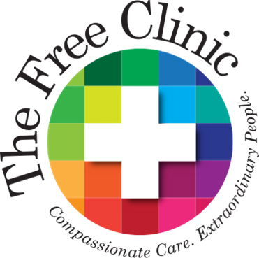 Community Spotlight | The Free Clinic