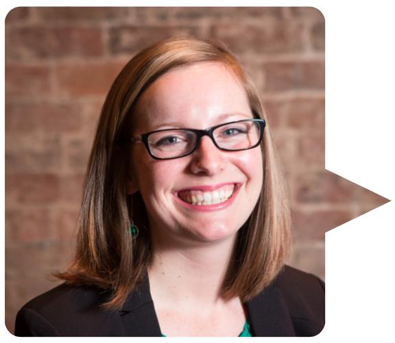 Lisa Oates | The Harrisonburg Homes Team @ Kline May Realty