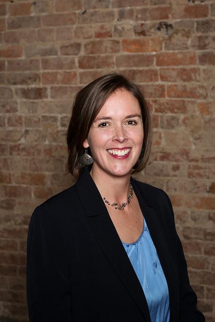 Peyton Miller, Realtor | The Harrisonburg Homes Team @ Kline May Realty