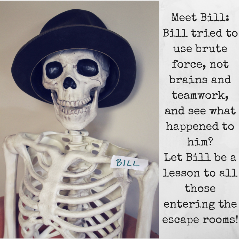 Meet Bill | Harrisonburg Homes Team