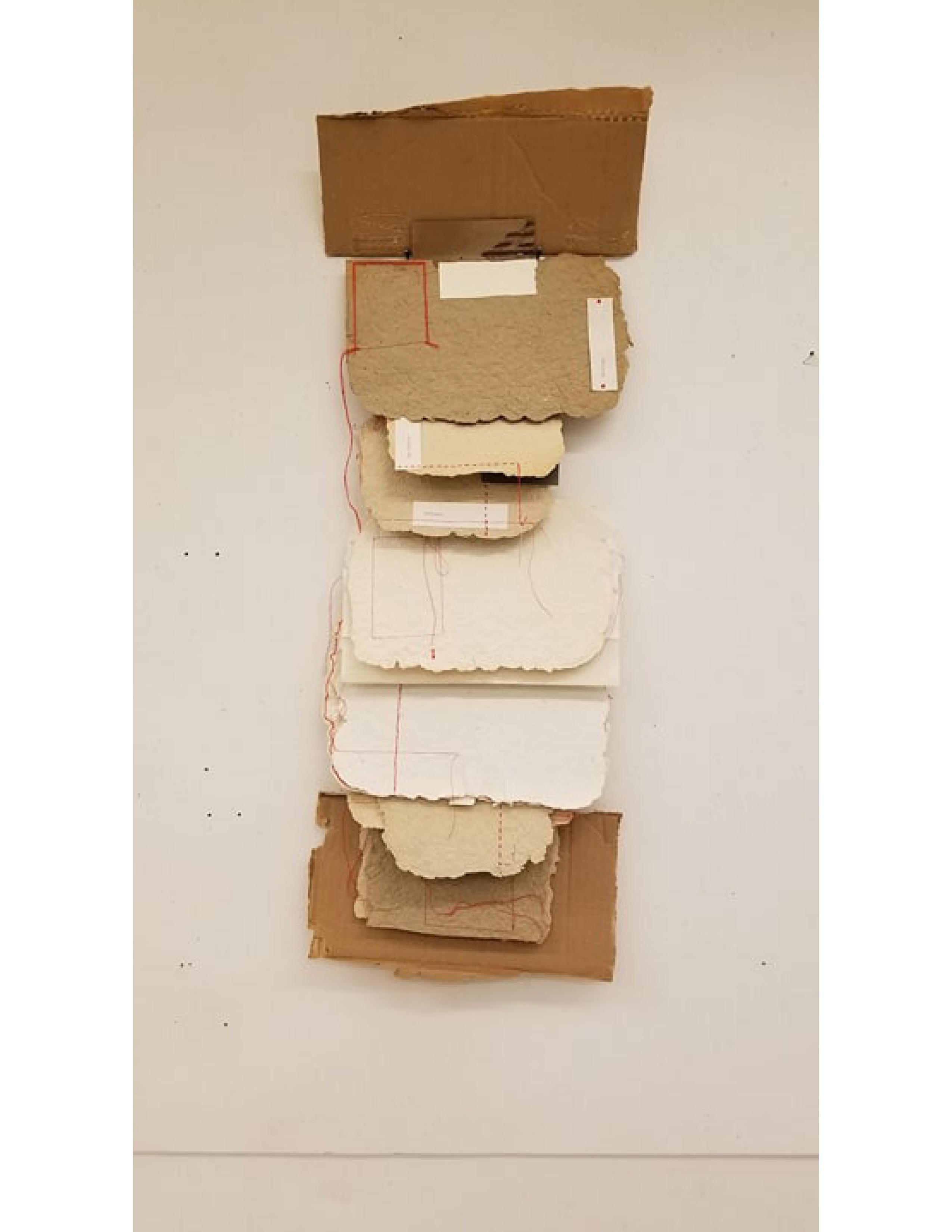 Danielle Heckman | Wilson Downtown Gallery