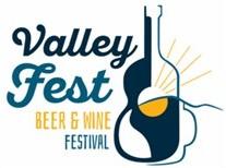 ValleyFest Kickoff Party | Harrisonblog.com