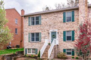 224 Emerald Drive | Harrisonburg Homes Team