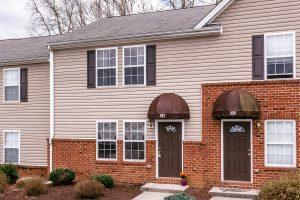 337 Emerson Lane | Harrisonburg Homes Team