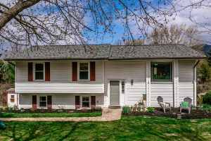 6180 Donnagail Drive | Harrisonburg Homes Team