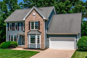 1520 Apple Ridge Court | Harrisonburg Homes Team