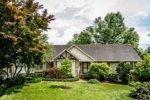 1126 South Dogwood Drive | Harrisonburg Homes Team