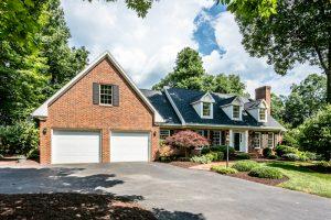 1280 Cumberland Drive | Harrisonburg Homes Team