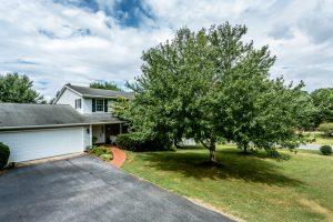 3201 Arrowhead Road | Harrisonburg Homes Team