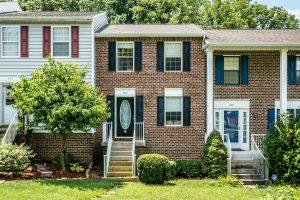 387 Mount Crawford Avenue-1
